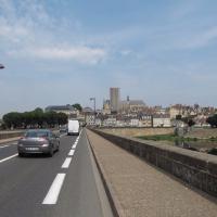 Nevers