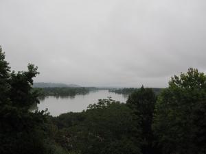 Urt - Bayonne