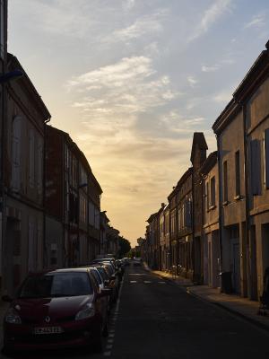 Valence-d'Agen