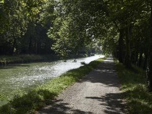 Valence-d'Agen - Castelsarrasin